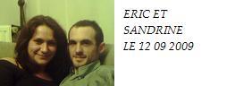 sandrineeteric2008.jpg